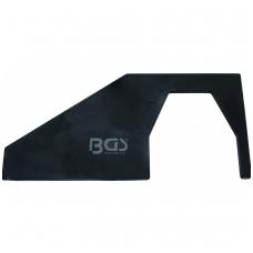 Alkūninio fiksavimo-prilaikymo įrankis Ford iš rinkinio BGS 8156