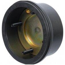 Alkūninio veleno priekinio tepalo sandariklio montavimo įrankis DAF (CF 85)