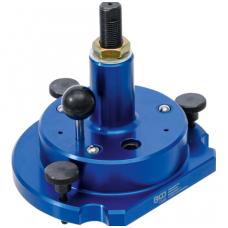 Alkūninio veleno sandarinimo žiedo montavimo įrankis  VAG