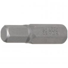 "Antgalis (5/16"") stori Hex šešiakampis 7mm."