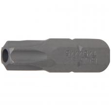 "Antgalis 8mm. (5/16"") T-Star su skyle (Torx) T45"
