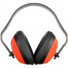 Apsauginės ausinės 26db