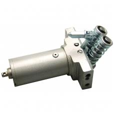 Atsarginis hidraulinis įrenginys su dvigubu cilindru (tinka 2889 keltuvui)