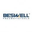 beswelllogotip-1