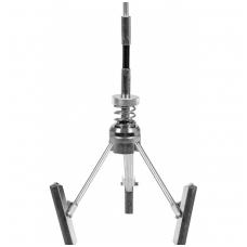 Cilindrų šveitiklis (Honas) 3-kojis - Ø 51 - 177 mm