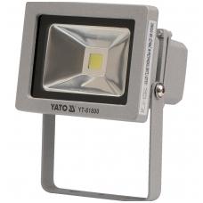 COB LED lempa 10W su diodu, 700LM