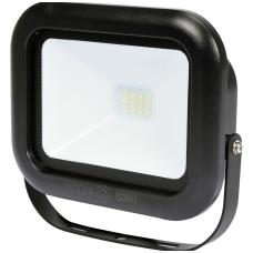 COB LED lempa 10W su diodu, 800LM