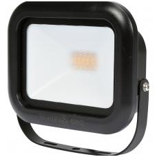 COB LED lempa 20W su diodu, 1600LM