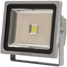 COB LED lempa 30W su diodu, 2100LM