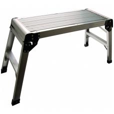 Darbinė platforma sulankstoma iki 115kg