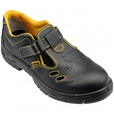 Darbiniai sandalai 46 dydis