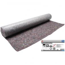 Dažymo kilimėlis apsauga dažant, rulonas 1 x 25m.