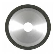 Deimantinis pjūklų galandymo diskas 125x10x32x8 mm