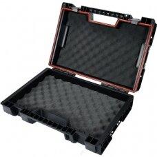 Dėžė įrankiams, sisteminė 45x32x12cm 41G2 S1