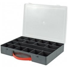 Dėžutė smulkiems daiktams 31x21x5,5
