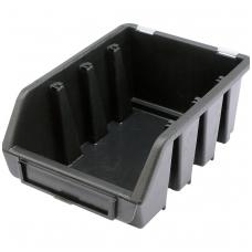 Dėžutė sandėliavimui S 116x161x75mm