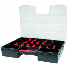 Dėžutė smulkiems daiktams XL, 46x32 cm