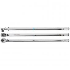 """Dinamometrinis raktas - 20 mm (3/4"""") -140 - 980 Nm"""