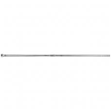 """Dinamometrinis raktas (1"""") -300 - 1500Nm."""
