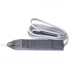 Diodinis testeris - su LED - 3 - 48V