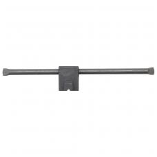 Diržo įtempimo įrankis - Citroen / Peugeot