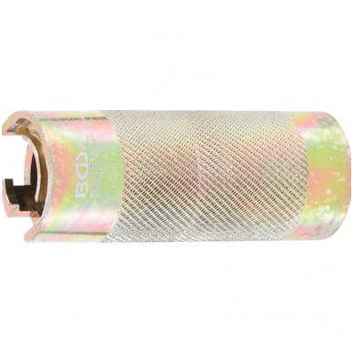 Durų spynelių cilindrų instaliavimo įrankis - VAG