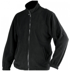 "Džemperis juodas ""Durango"" XL dydis"