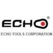 echo-logo-1
