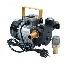 Elektrinis alyvos-kuro- perdavimo siurblys - 550W
