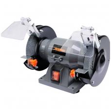 Elektrinis galąstuvas 125mm 120W