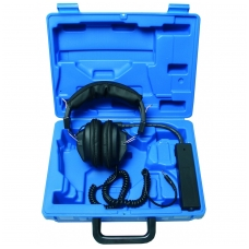 Elektroninis stetoskopas
