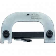 Fiksavimo įrankis Renault iš rinkinio 8154