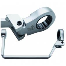Filtro raktas terkšlinis PSA ir Ford 2,0 / 2,2 TDCI / HDI