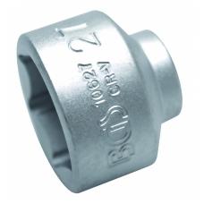"""Galvutė 3/8"""" """"Pro Torque®"""", 27 mm"""