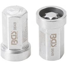 Galvutė ATF filtro kamščiui  T55 - MINI