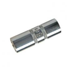 "Galvutė žvakėms magnetinė 1/2"", CR-V, SW 16 mm"