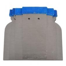 Glaistyklės 50-80-100-120 mm, 4vnt