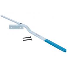 Grandinės rakinimo - įtempimo įrankis VAG 1.8L - 2.0L TFSI - TSI