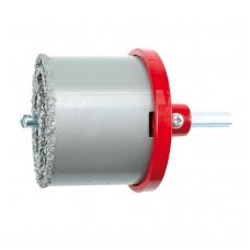 Gręžimo karūna volframinė 33-53-67-73 mm