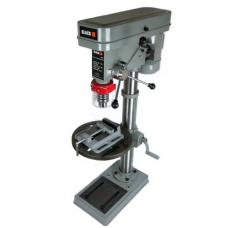 Gręžimo staklės su spaustuvais - 1600W 16 mm