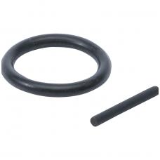"Guminis žiedas smūginėms galvutėms 12.5mm (1/2"")15 - 38mm. 11/16"" - 1-1/2"""