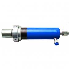 Hidraulinis cilindras 20t presui
