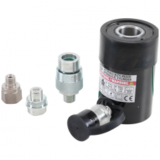 Hidraulinis cilindras - 700 bar
