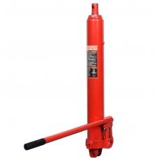 Hidraulinis cilindras variklio kranui - 8 t.