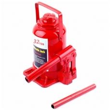 Hidraulinis cilindrinis domkratas- 255-415 mm -32 t