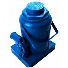 Hidraulinis cilindrinis domkratas - 265 - 445 mm - 50 t