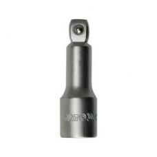 """Ilgintuvas šarnyrinis galvutei 3/8""""x35mm"""