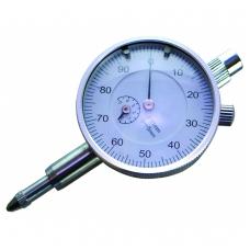 Indikatorius Ø 41 mm iš rinkinio 8157