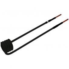 Indukcinė ritė indukciniam šildytuvui - 19 mm - BGS 2169