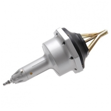 Įrankis pusašių gumoms uždėti orinis 20-125 mm